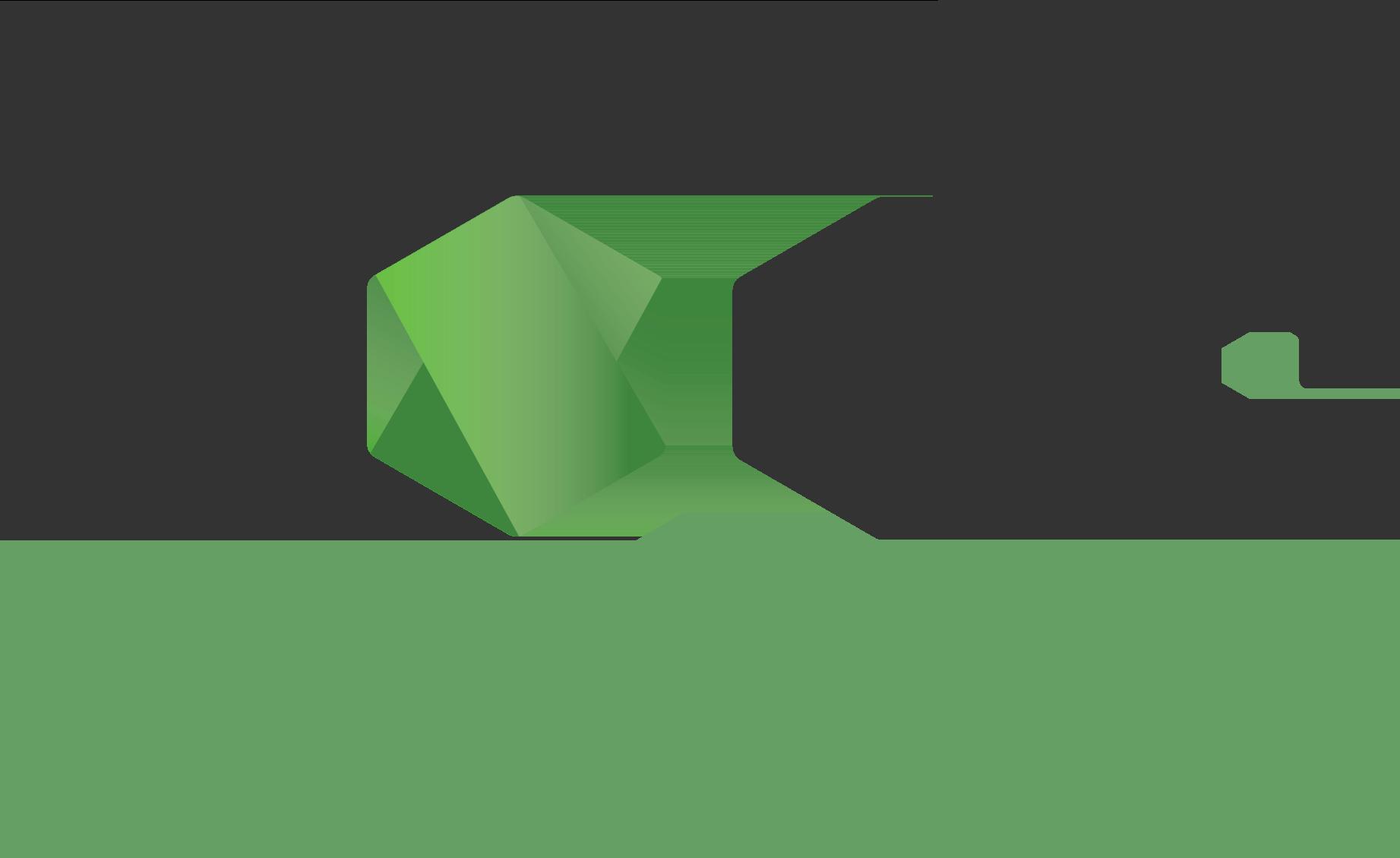 Form validation in node. Js with express-validator – dev notes.