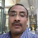 Avatar of user nagkumar