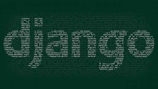 Hands-on Django